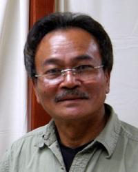 David Nguy