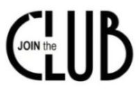 Join the Club 2